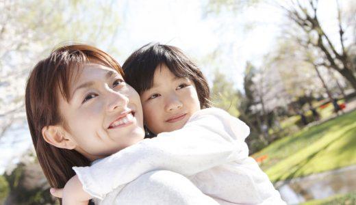 【教育テレビ】おかあさんといっしょを見るならこの動画配信サービスを選ぼう