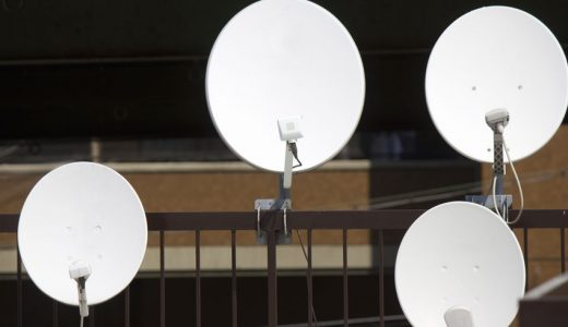 マンションでBSが視聴できるか確認する方法。本当はあなたの部屋も映っているかも