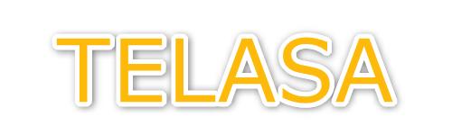 TELASA(テラサ)は他のサービスとどこが違うのか実際に使ってみた