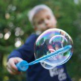 バブルへGOを見るならこの動画配信サービスを選ぼう